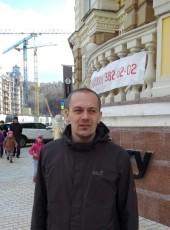 Владимир, 36, Ukraine, Kiev