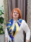 Kseniya, 46, Izhevsk
