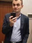 Alex's , 28, Kiev