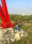 Kira, 25  , Zaporizhzhya