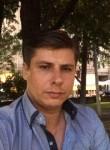 Evgeniy, 39, Moscow