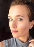 Yulya, 30, Moscow