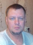 Sergey, 44  , Freeport (State of Illinois)