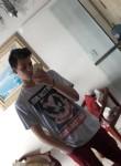 Sergio Roberto, 20 лет, Rio do Sul