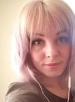 olesya, 26  , Shelekhov
