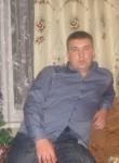 Roman, 31  , Kemerovo