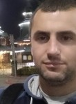 Andriy, 28 лет, Львів