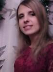 Irishka, 32  , Sukhinichi