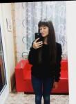 Эмилия, 21  , Saratov