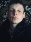 Vadim Nazarov, 23  , Stowbtsy