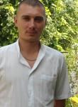 Aleksandr, 38, Chernihiv