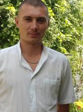 Aleksandr, 38, Ukraine, Chernihiv