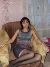 Elena, 45, Russia, Tyumen