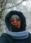 Olga, 62  , Chernihiv