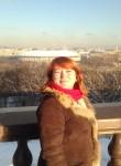 Zhanna, 49  , Feodosiya