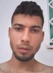Wissal , 24, Bir el Ater