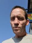 Chris , 39  , Sheffield