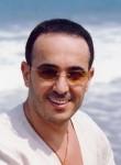 Hichamo, 41  , Rabat