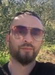 Sezai, 34  , Osmaneli
