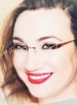 Ruslana_bi, 43  , Enschede