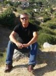 Cemal, 57  , Soeke
