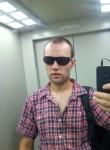 Aleksey, 30  , Serov