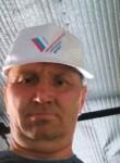 Yalok, 50  , Kirov (Kirov)