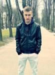 Samir, 18, Kharkiv