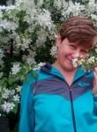 Tatjana, 48  , Seversk