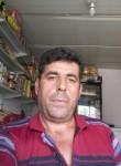 Rojhat, 41  , Dihok