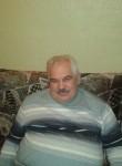Andrey, 57  , Tula