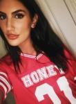 Sarah, 29, Tampa