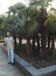Leonid, 70  , Luhansk