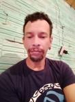 Maciel, 38  , Viamao