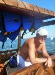 Andrey, 53  , Yekaterinburg