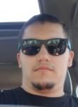 Ivan, 23  , Salem (State of Oregon)