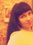 Natalya, 25  , Birobidzhan