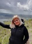 Irina, 41  , Kopeysk