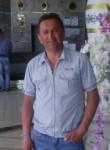 muratov85