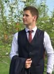 Aleksandr , 20  , Uvelskiy