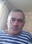 Nikolay petrov, 57  , Nelidovo