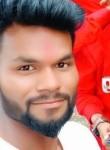 piyush shinde, 18  , Indore