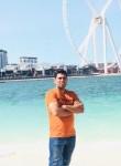 मोनु, 32  , Sharjah