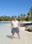 Sergey, 47  , Yaroslavl