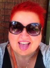 Valentina, 53, Spain, Torrevieja