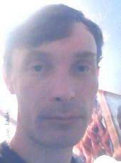 Dmitriy, 39, Russia, Arti