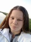 Іrina, 19, Kristinopol