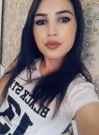 Milashka, 20  , Khabez