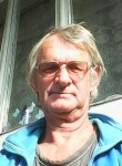 Viktor, 61  , Mountain View