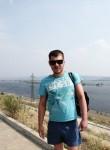 Aleksandr, 33, Tolyatti